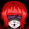 White-Hana's avatar