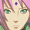 White-Hot-Strength's avatar