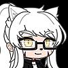 White-Hu's avatar