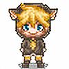 White-Kagamine's avatar
