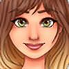 White-Magician's avatar