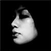 White-Mamba's avatar