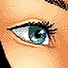 white-materia's avatar