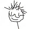 White-Mochi's avatar