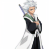 White-Moon-Paladin's avatar