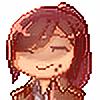 White-Morning-Tea's avatar