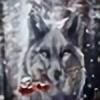 white-mystic-wolf's avatar