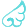 White-Nephilim's avatar