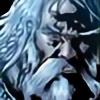 white-odin's avatar