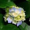 White-Porcelain-Rose's avatar