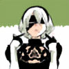 White-Pwny's avatar
