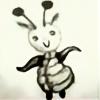 WHITE-R0SES's avatar