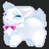 White-Rabbit1's avatar