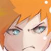 White-Rabbitz's avatar