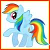 white-raevyn's avatar