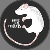 White-Rat-Projects's avatar