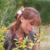 White-Raven-is-Pita's avatar