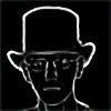 White-Reaver's avatar