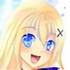 White-Rosie's avatar