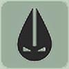 White-Shark's avatar