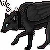 White-Sight's avatar