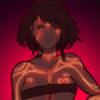White-skin's avatar