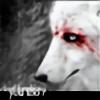 white-spirit-whisper's avatar