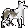 White-Tanuki-Fox's avatar