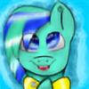 White-thesnow-cat-11's avatar