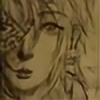 White-Warren's avatar