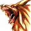 white-water's avatar