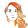 White-Winged-Dove's avatar
