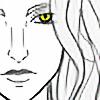 White-Wolf-13's avatar