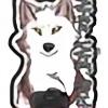 White-Wolf-Studio's avatar