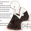 White-Zebrana's avatar