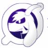 White-Zekrom's avatar