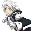 white01bird's avatar