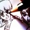 White0Blanc's avatar