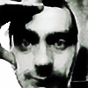 white1power's avatar