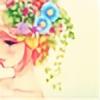 White4Clover's avatar