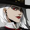 White777789's avatar