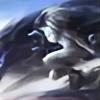 WhiteaArrow's avatar