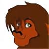 whiteace11's avatar