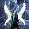 whiteangel-vergildmc's avatar