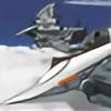 WhiteAngel117's avatar