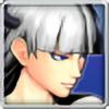WhiteAngel50000's avatar