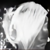 whiteangel81's avatar