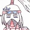 WhiteAngelsPuppet's avatar