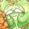 WhiteArtBlood's avatar