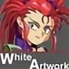 WhiteArtwork's avatar